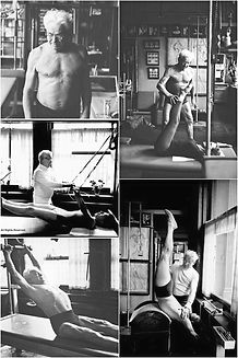 Joseph-Pilates-montagem_edited.jpg