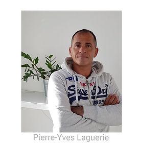 Pierre Yves.jpg