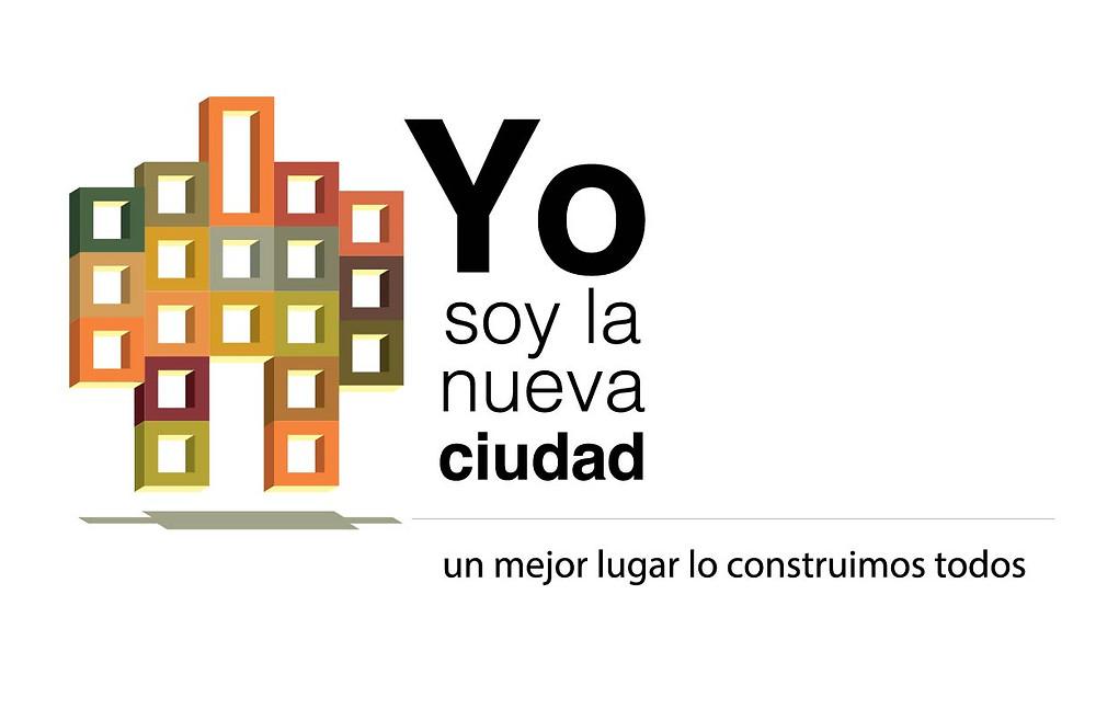 yo-soy-la-nueva-ciudad.-logo (1).jpg