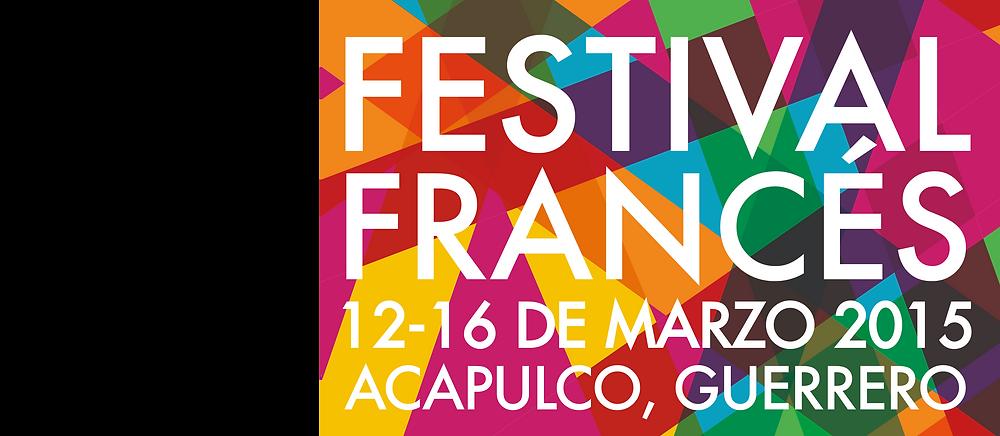Logo_Festival_Francés_(Horizontal).png