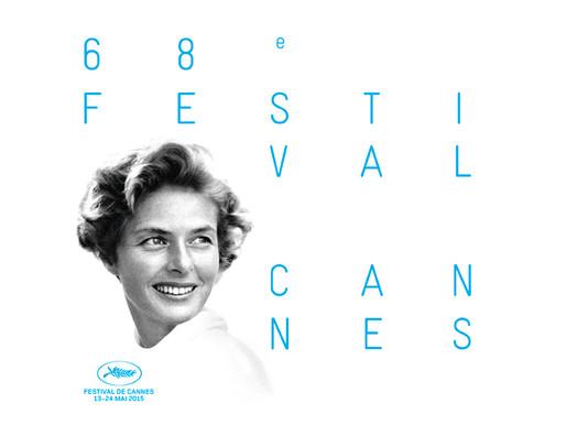 Ya está aquí el Festival de Cannes