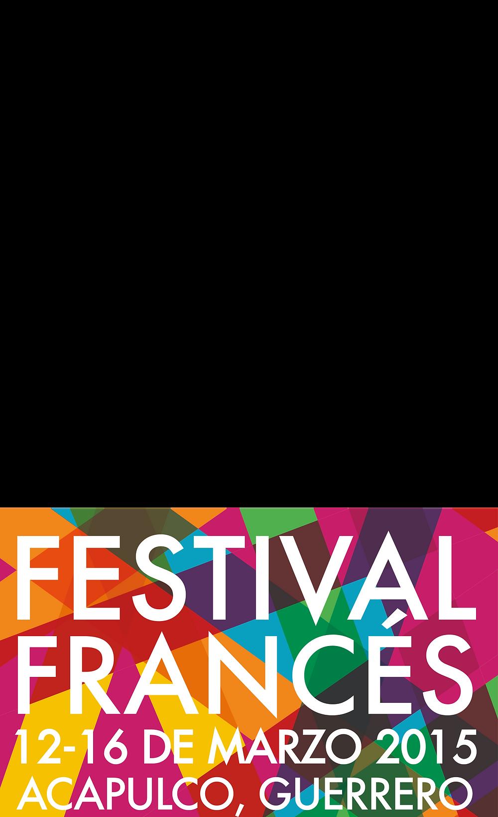 Logo_Festival_Francés_(Vertical).png