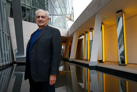 Fundacion-Louis-Vuitton-Frank-Gehry_MILIMA20141017_0160_8.jpg