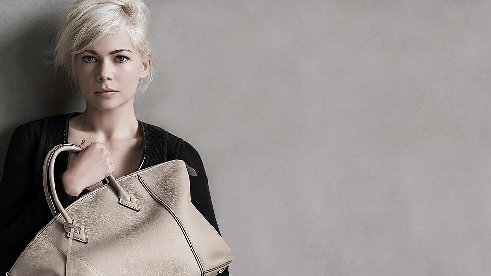 louis-vuitton-nuevos-tonos-para-el-lockit-con-michelle-williams--Louis_Vuitton_N