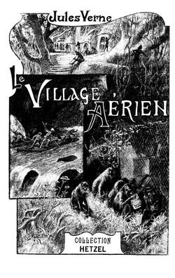 Le_Village_a+®rien.jpg