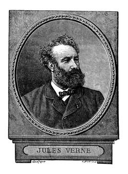 Portrait de Jules Verne.jpg