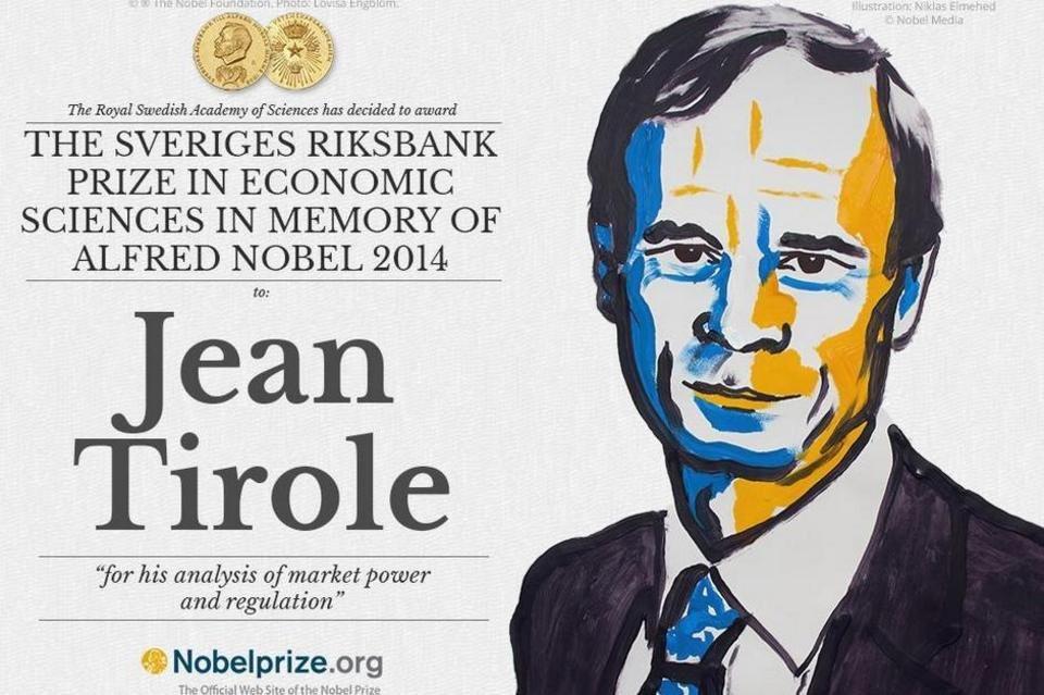 El-Nobel-de-Economia-2014-para_54417871642_54028874188_960_639.jpg