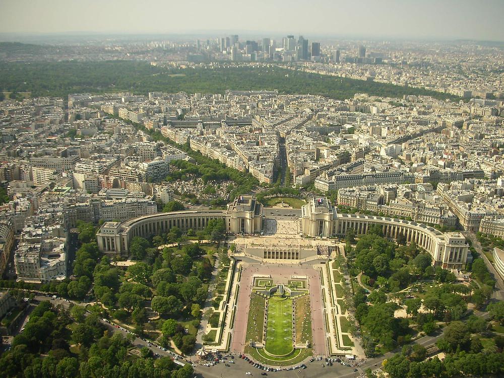 paris-vintage-1-17.jpg