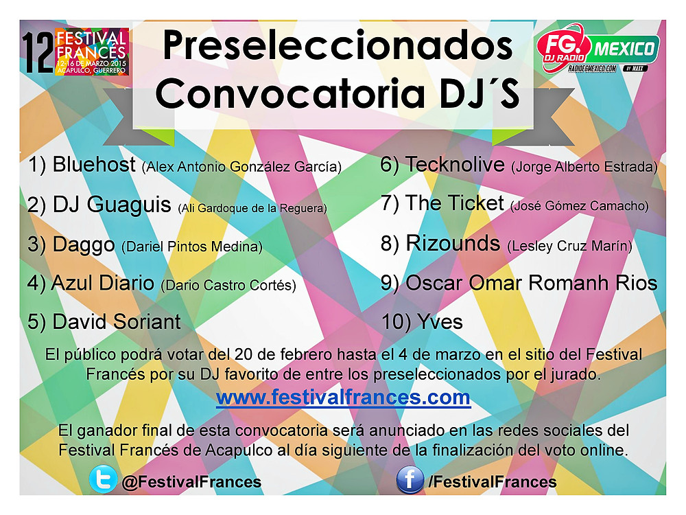 Festival_Francés_de_Acapulco_2015-page-002.jpg