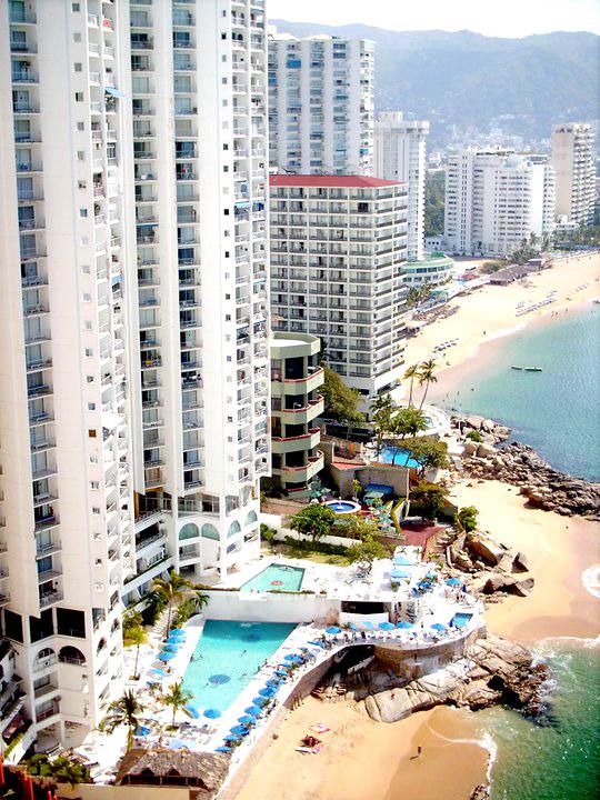 Hotel las torres gemelas 2.jpg