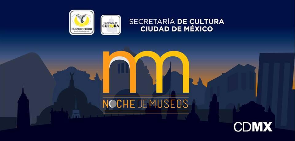 Noche de museos.jpg
