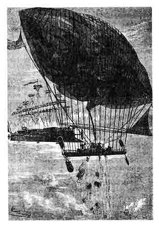 L'Albatros