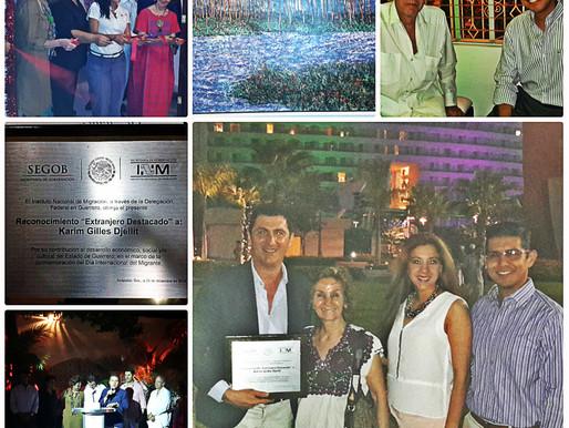 Fin de Semana en Acapulco