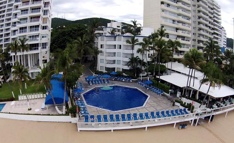 Hotel Malibu .jpg