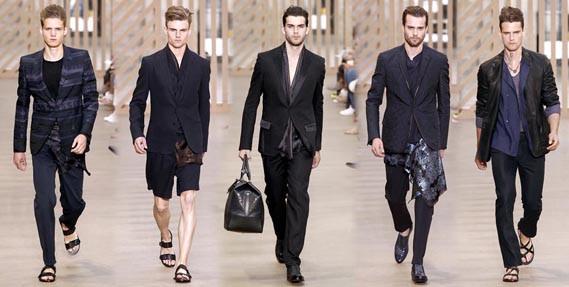 Louis Vuitton .jpg