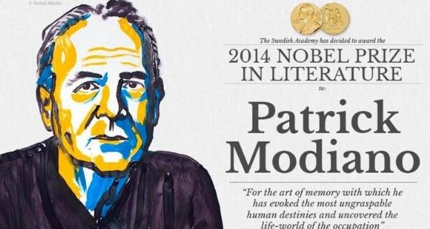Patrick-Modiano_Nobel-de-Literatura-2014-NobelPrize.org_-620x330.jpg