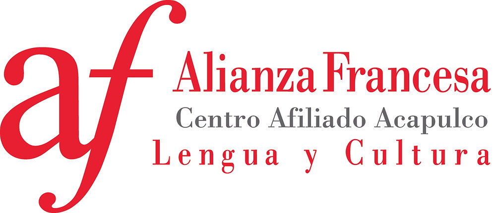 10) Alianza Francesa Acapulco.jpg