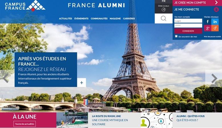 France Alumni.jpg