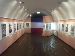 Expo Julio Verne en Fuerte2.jpg