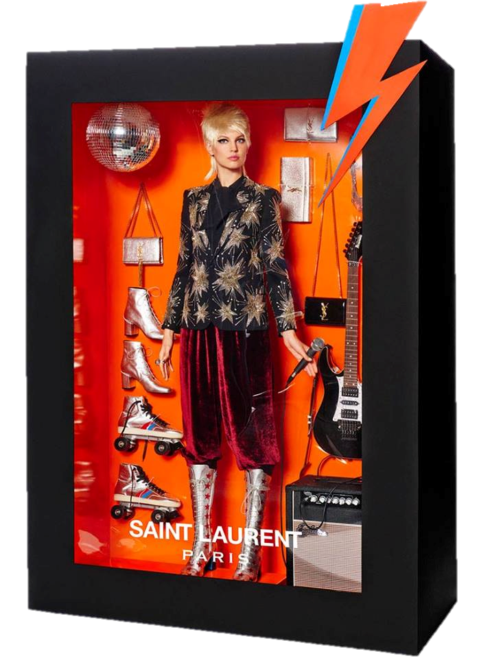 Saint Laurent.png