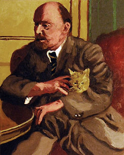 Lenin with Cat.Convention.jpg