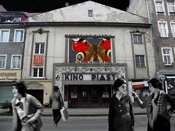 Kino Plast2.jpg
