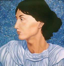 Virginia_Woolf.jpg