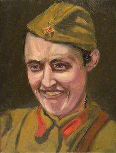 Lyudmilla Pavlichenko.jpg