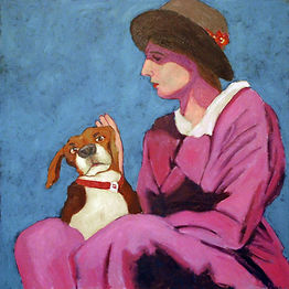Dog,Woolf.jpg