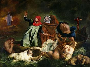 Lenin's Inferno.jpg