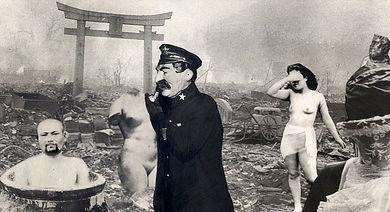 Nagasaki Art Exhibit.jpg