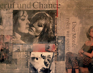 Homage to Ranier Fassbinder Saatchi.jpg