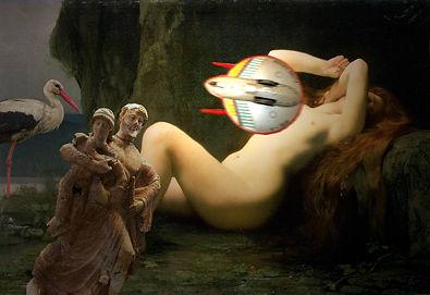 Creation myths.jpg
