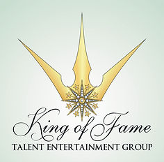 music and entertainment booking