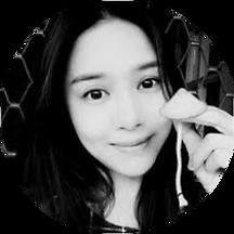 Lyra Teacher Profile.png