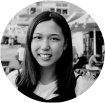 Tiffany Teacher Profile.png