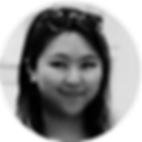 Ruru Teacher Profile.png