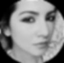 Ayesha Teacher Profile.png