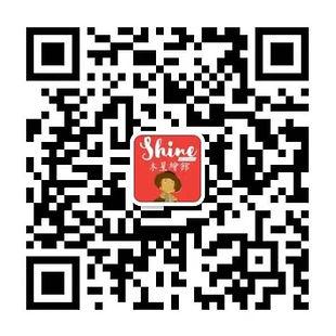 6241565615277_.pic.jpg