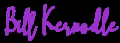 Kernodle script 2.png