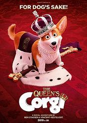 the-queens-corgi.jpg