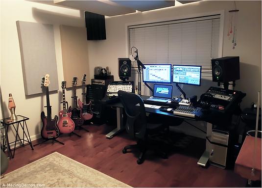 Studio 2020 2.png