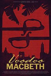 voodoo-macbeth.jpg