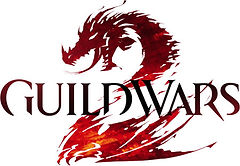 Guild-Wars-2-logo.jpg