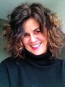 Claudia Oestreich Partnerschaftsexpertin Partnervermittlerin Coach und leidenschaftliche Segelerin