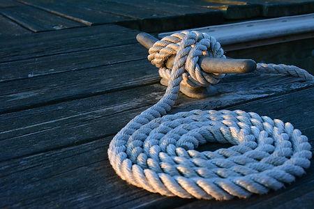 Leinen los und auf in das Abenteuer Segelcoaching