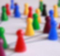 blur-board-game-challenge-209712.jpg
