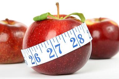 appetite-apple-close-up-262876.jpg