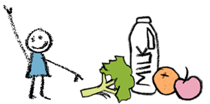 All you need to know about applying for Healthy Start