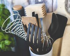 cooking-kitchen-utensils-6245.jpg